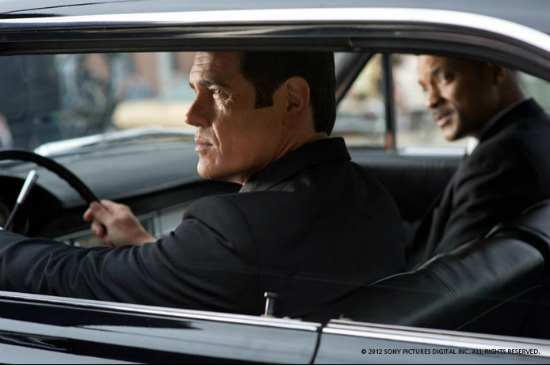 men-in-black-josh-brolin-will-smith-1.jpg